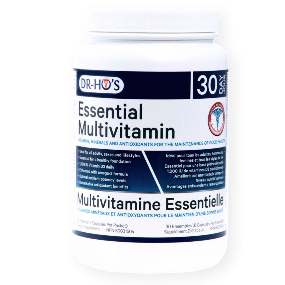 Essential_Multivitamin_30Day_Supply