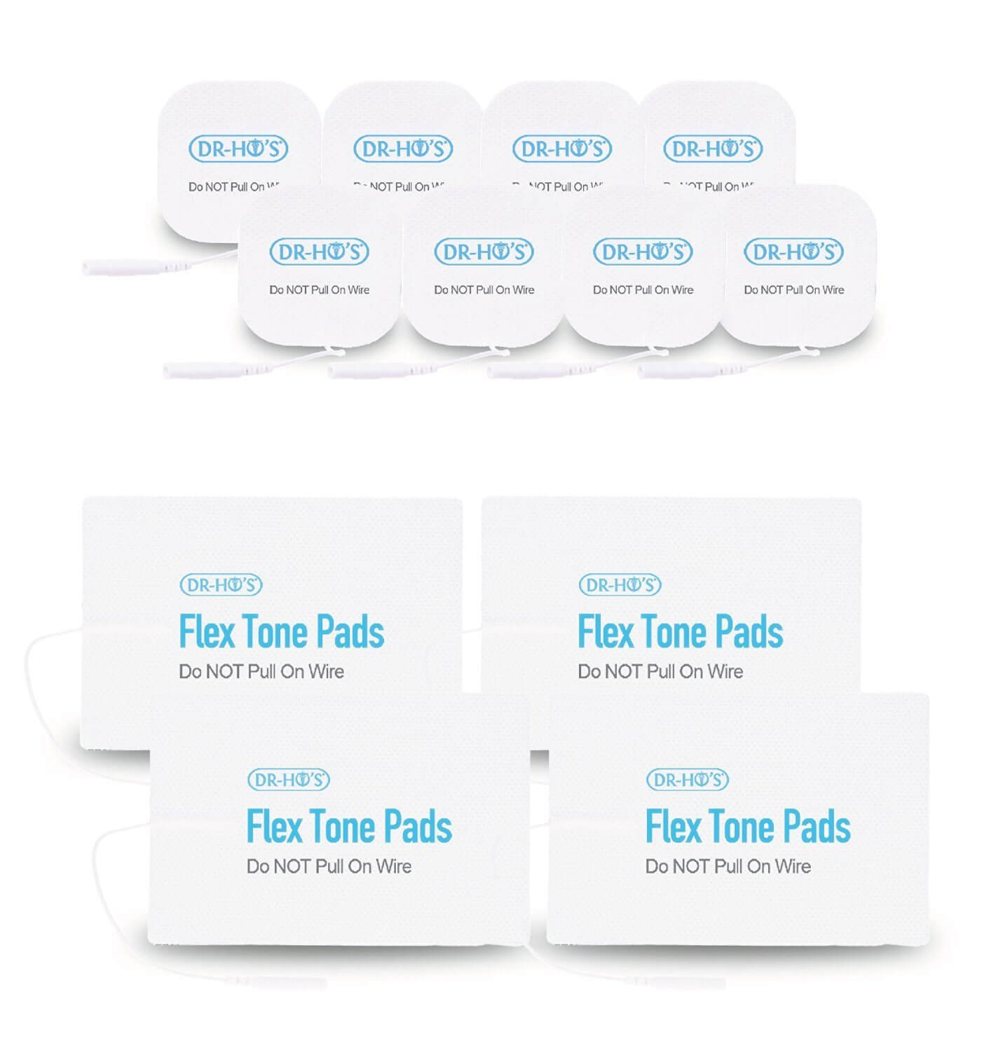 Mixed_Gel_Pads_Replacement_Kit
