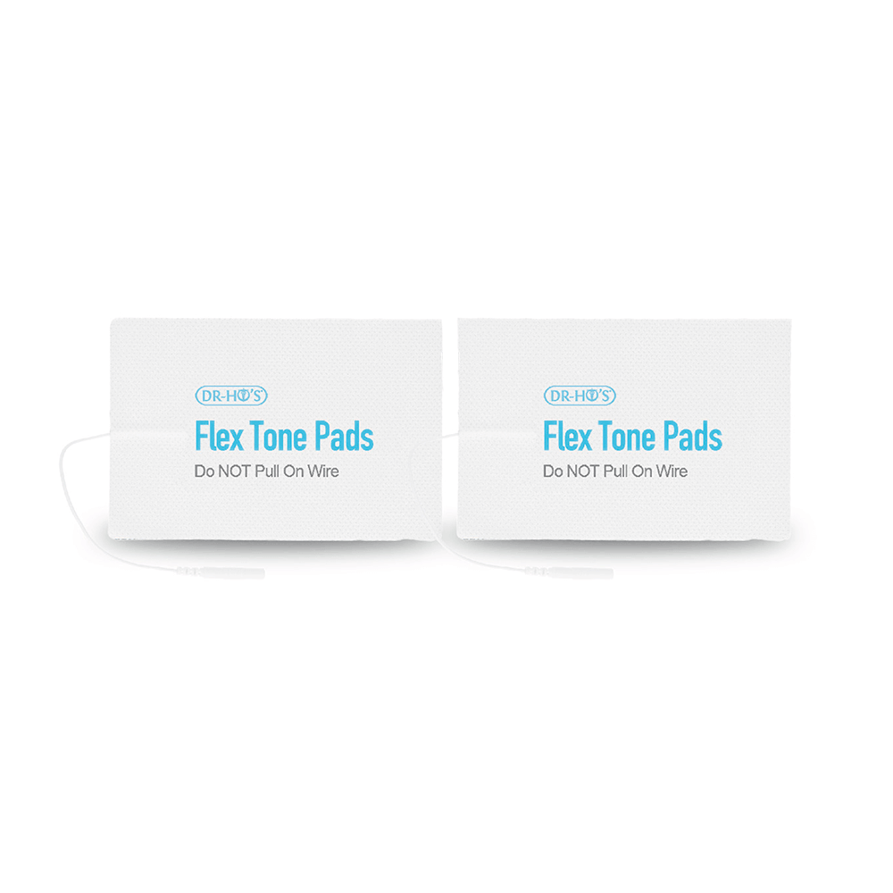 Large_Gel_Pads_Replacement_Single_Pair