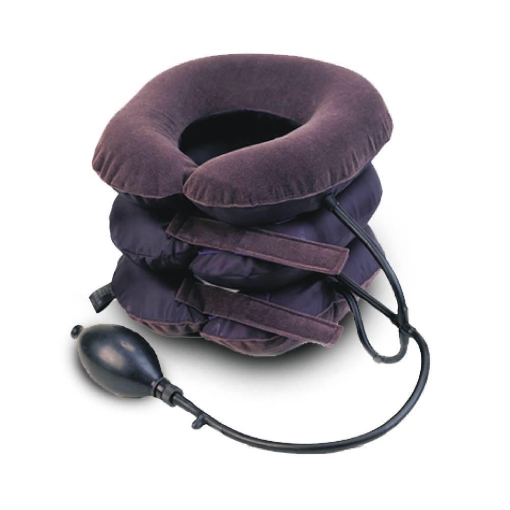 Neck_Comforter__Basic_Package