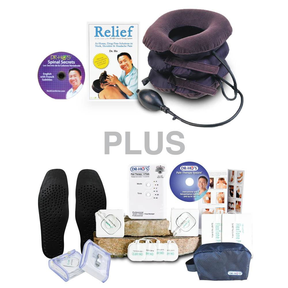 Neck_Comforter__Deluxe_Package