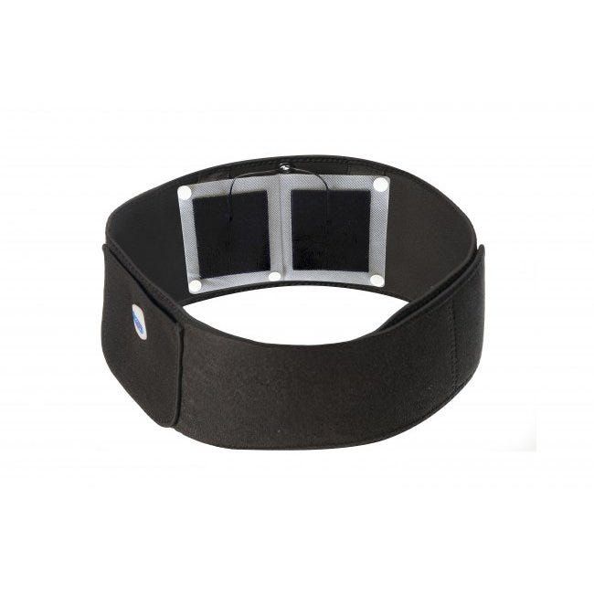 Pain_Therapy_Back_Relief_Belt
