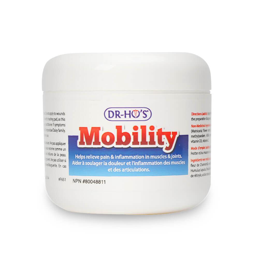 Mobility_Cream_2_oz