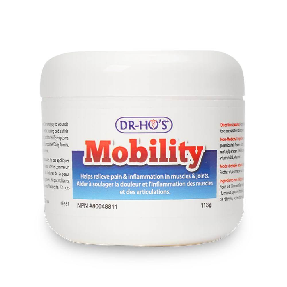 Mobility_Cream