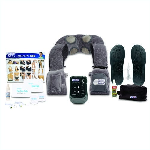 Neck_Pain_Therapy__Basic_Package