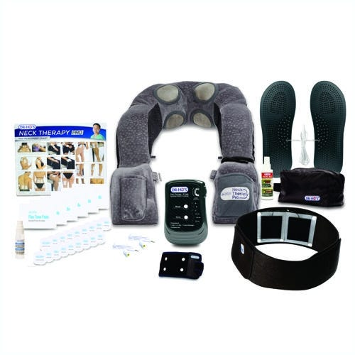 Neck_Pain_Therapy__Ultimate_Package