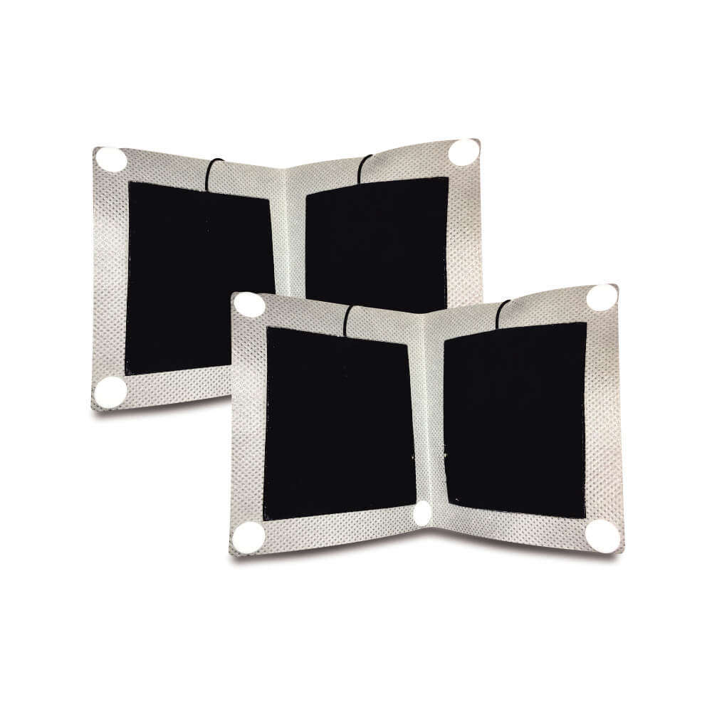 Pain_Therapy_Belt_Replacement_Pads_Two_Pairs