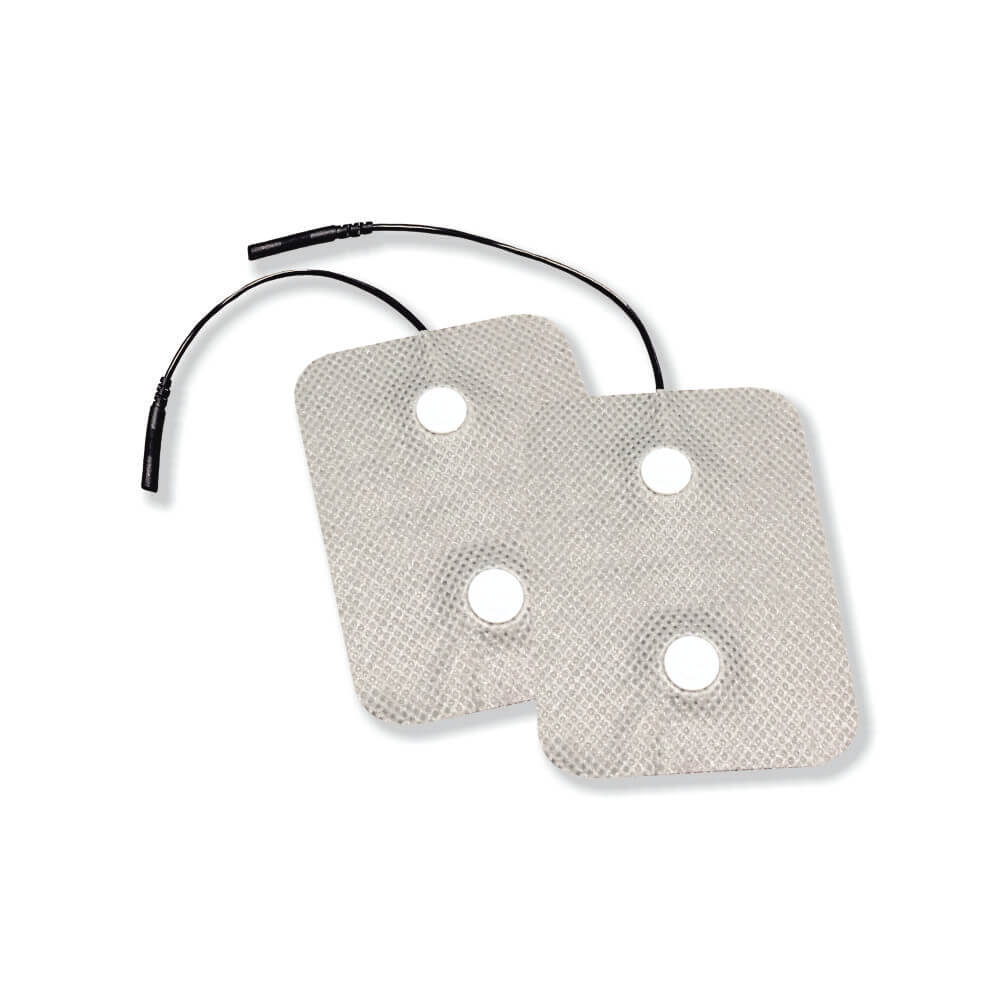 Therapy_&_Support_Band_Replacement_Pads_Single_Pair