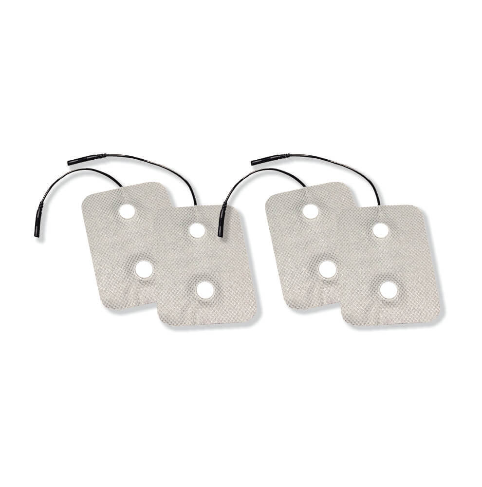 Therapy_&_Support_Band_Replacement_Pads_Two_Pairs