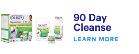 90 Day Cleanse
