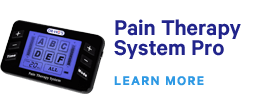 Pain Therapy System Pro